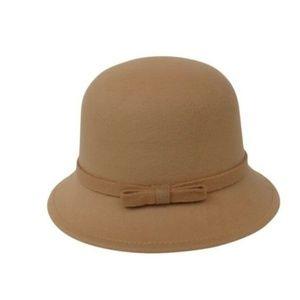 1920s Cloche Hat – Retro Hat – Vintage Style - New